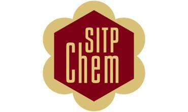 """Konferencja """"Przemysł Chemiczny – wyzwania i bariery"""""""