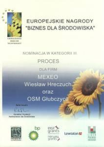 biznes_dla_srodowiska