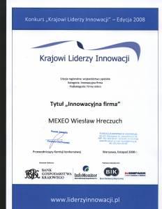krajowi_liderzy_innowacji_2008