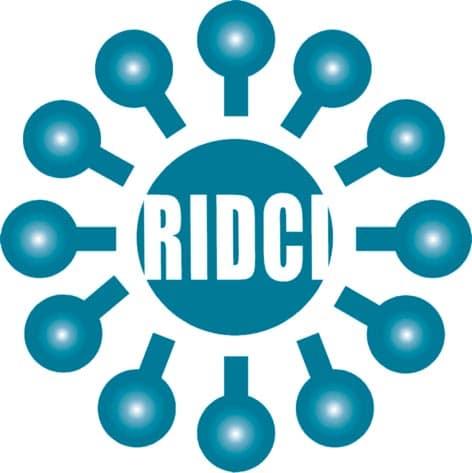 Wizyta RIDCI w Polsce