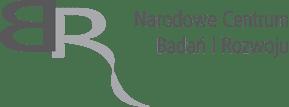 MEXEO Beneficjentem projektów badawczych NCBiR
