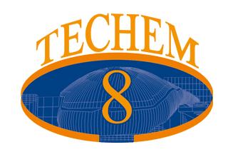 Kongres Technologii Chemicznej